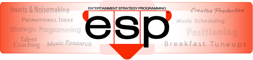 ESP Media